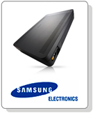 Samsung officeserv 7070 manual